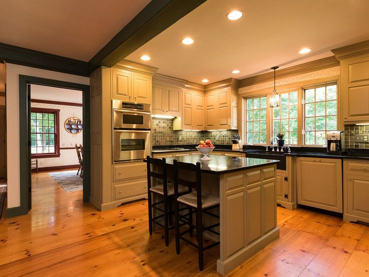 images of cottage kitchens 778 best colonial kitchens images on 4625