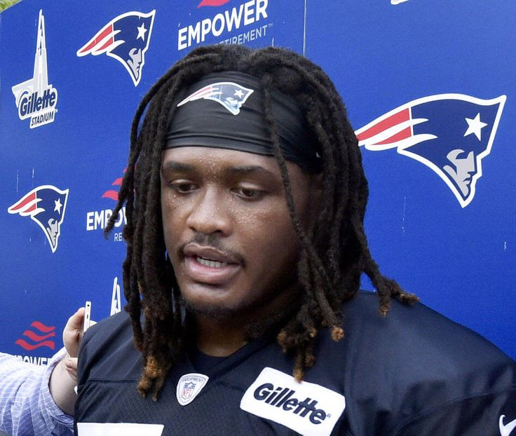 FOXBORO — The Patriots have prepared all week as though they'd take on the Dolphins without linebacker Dont'a Hightower, and they've got a trio of veteran candidates who can boost their stock tomorrow in the home opener. Hightower is officially doubtful for the game after missing three consecu...
