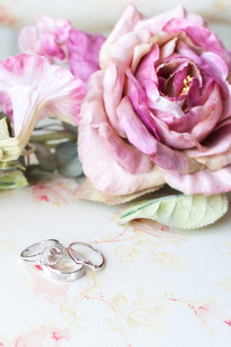 27 best Cake Flowers images on Pinterest | Cake flowers, Simple ...