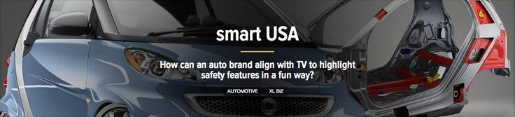 #Twitter #SocialMedia case study: How can an auto brand align with TV to highlight safety features in a fun way? https://business.twitter.com/success-stories/smartusa?utm_campaign=RE_NW_AGN_Advertiser_US_June2014&utm_medium=email&utm_source=Eloqua