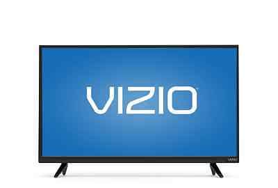 "VIZIO D32hn-D0 32"" 720p  Class Full 1080p HD LED  TV 60Hz With HDMI & USB"