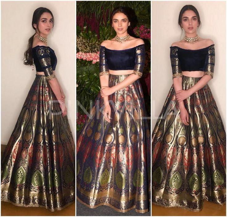Celebrity Style,manish malhotra,Aditi Rao Hydari,Sanam Ratansi,Virat Anushka Wedding Reception