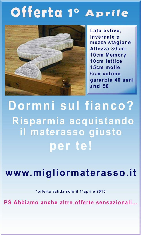 offerta-materasso-migliormaterasso-it.jpg
