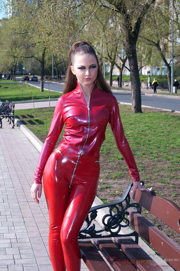 Pin By Angelo105L On New Fashion  Pinterest  Latex, Latex Girls And Latex Catsuit-9509