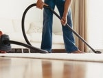 13 things your housekeeper won't tell you, plus amazing cleaning tips!! YES!!