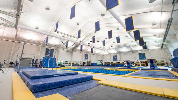 Best olympic training center inspiration images on