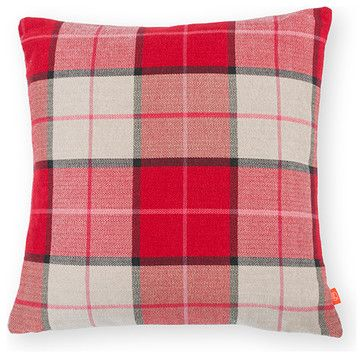 Pillow Pack - Chalet NEW by Gus Modern - contemporary - Pet Supplies - Other Metro - Urban Wood Goods