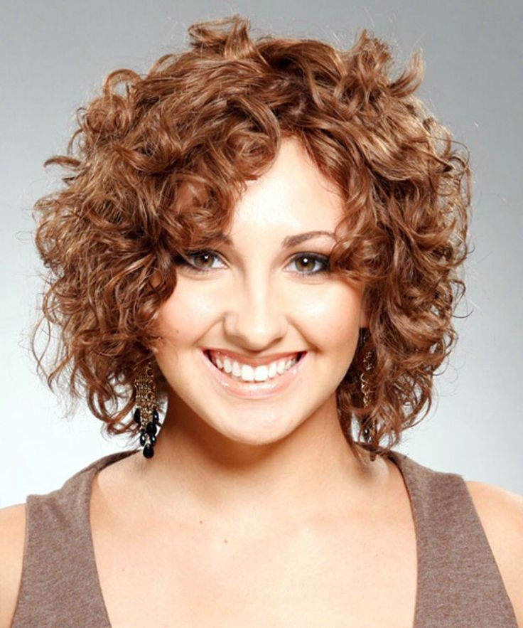 trendy-curly-hairstyles-2014