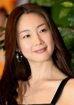 Choi Ji-woo (June 11, 1975) also known as Choi Mi-hyang is a South Korean model turned actress. She was first discovered when she won a talent...