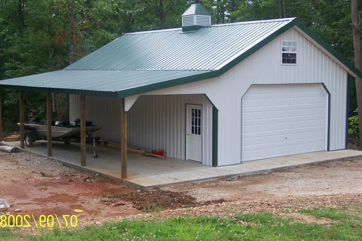 Home Ideas Rod Barn Designs Garage 30x32 Metal 30x40 Pricing Kit Plans Know Pole Barn Kits Pole Barn Homes Pole Barn Designs