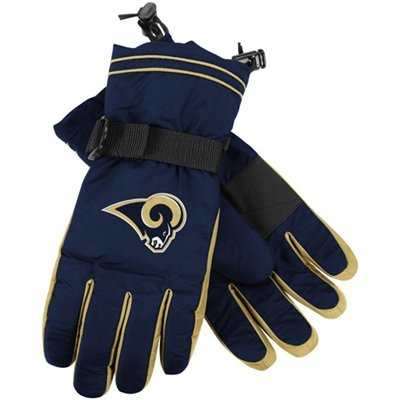 17 Best images about NFL Cold Weather Gear on Pinterest
