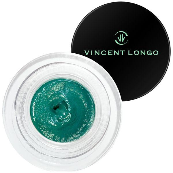 Vincent Longo Crème Gel Eyeliner (Various Shades)