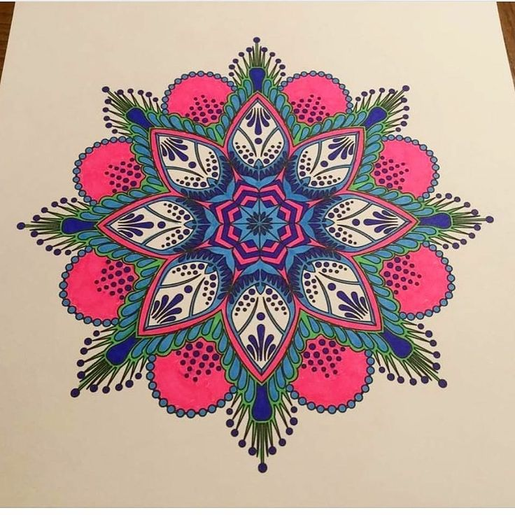 84 best Finished Coloring Pages images on Pinterest | Coloring books ...