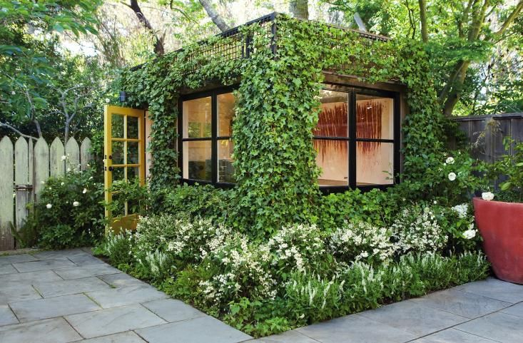 Current Obsessions: Summer House Love: Remodelista