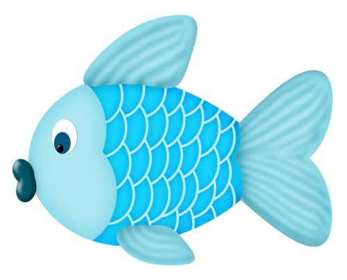 87 best sea clip art images on pinterest pisces fish and fish clipart rh pinterest com baby sea animal clipart sea animal clipart for kids