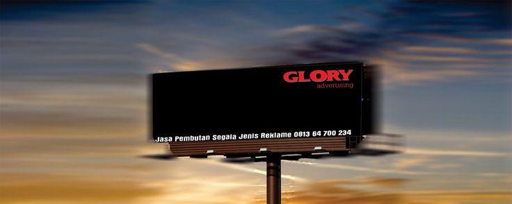 Advertising Batam