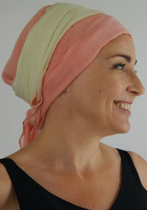 Big scarf in 3 colour. 180 x 90 cm in vicose