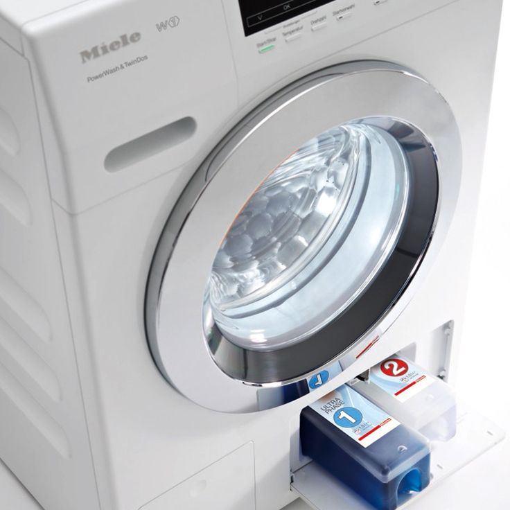 10 best new miele w1 washing machines 2014 images on. Black Bedroom Furniture Sets. Home Design Ideas