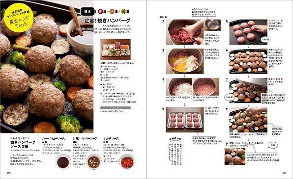 かめ代オフィシャルブログ「かめ代のおうちdeごはん」Powered by Ameba-2ページ目