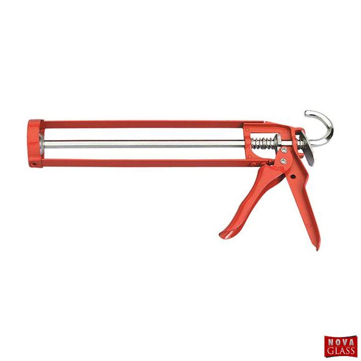 Πιστόλι Χειρός για Φύσιγγες Απλό της Würth