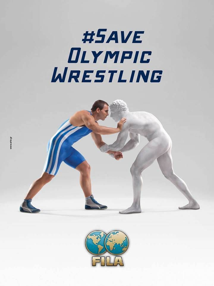 saving olympic wrestling Commentary by jay mohr directed by tim jackson presented by the documentary project wrestling with iowa.