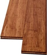 Parchet Bambus Densificat Cafeniu, Parchet Densificat Maro | ePardoseli