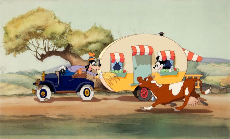 Vintage Trailer Resort >> 10 best images about Mickey's trailer on Pinterest | Disney, Trips and Donald o'connor
