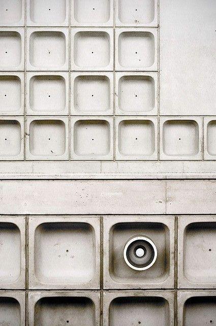 die besten 25+ waffle ceiling ideen auf pinterest - Muster Deckengestaltung