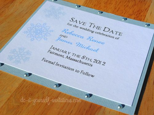 what better way to produce elegant yet inexpensive wedding stationery but to print your own wedding invitations weve got wedding invitation templates to - How To Print Your Own Wedding Invitations
