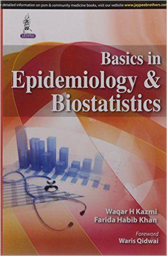 17 best Epidemiology images on Pinterest Public health, Health - epidemiologist sample resumes