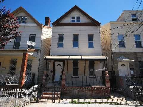 homes for sale in queens ny so good they named it twice