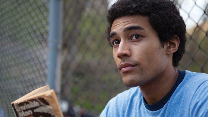 Netflix Buys Young Barack Obama Movie 'Barry' at Toronto Film Festival