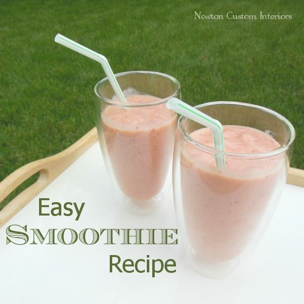 heart healthy fruit smoothies fruit salad recipes healthy