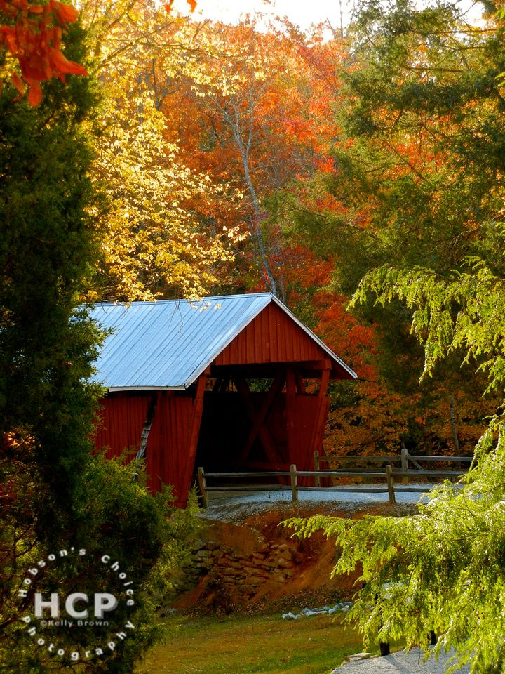 3350 Best Images About Nature Play Playspaces On: 3350 Best Images About Covered Bridges On Pinterest
