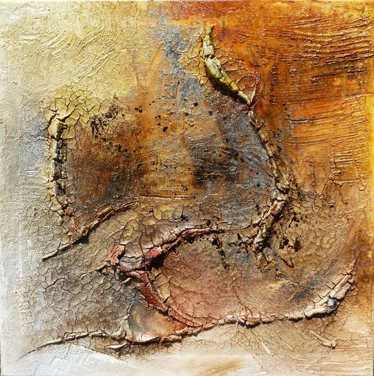 110 best real art abstrakte kunst images on pinterest abstract art acrylic pouring and pour. Black Bedroom Furniture Sets. Home Design Ideas