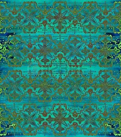Ikat Muster Ethno Design Best Handtasche Ideas On Pinterest