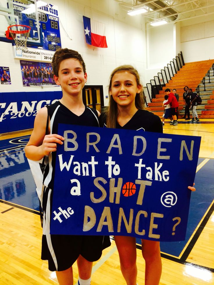 17 best sadies ideas images on pinterest proposal ideas dance basketball dance proposal i had to ask for cheer and the cheerleaders had homecoming ccuart Images