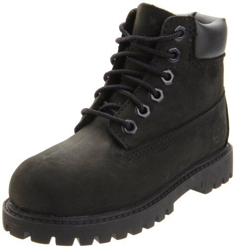 Timber Back Road Wanderer - http://uhr.haus/timberland/25-5-eu-8-uk-8-5-us-timberland-6in-prem-wp-unisex-black