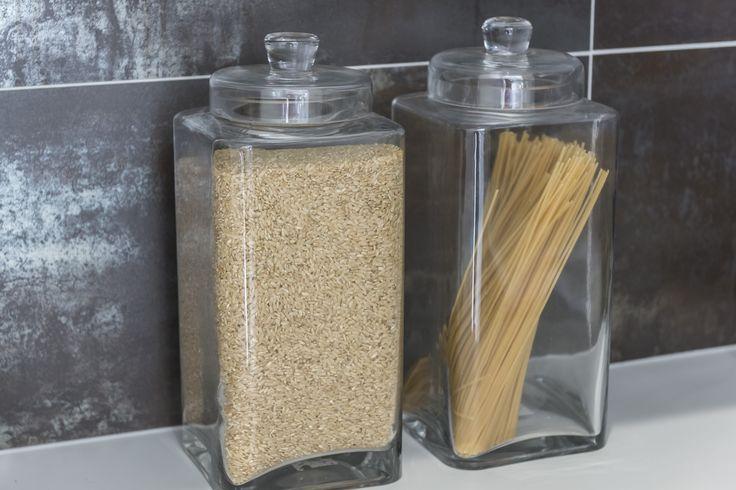 #Decor #interior #design #inspiration from Ausbuild Ellison display home. www.ausbuild.com.au