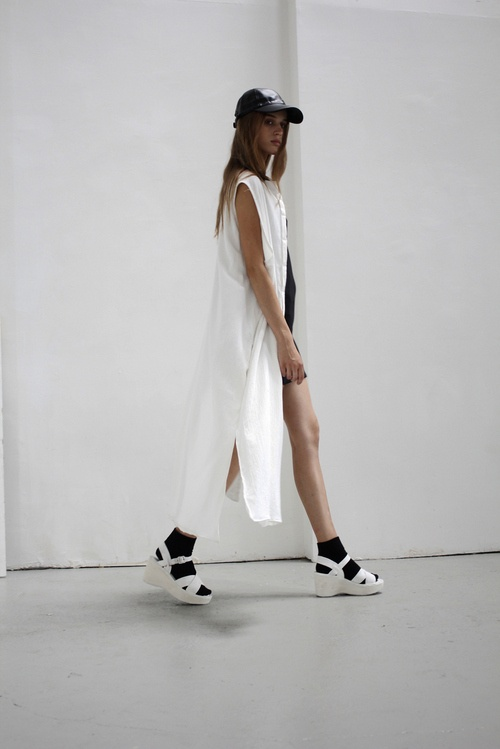 fashion sports luxe