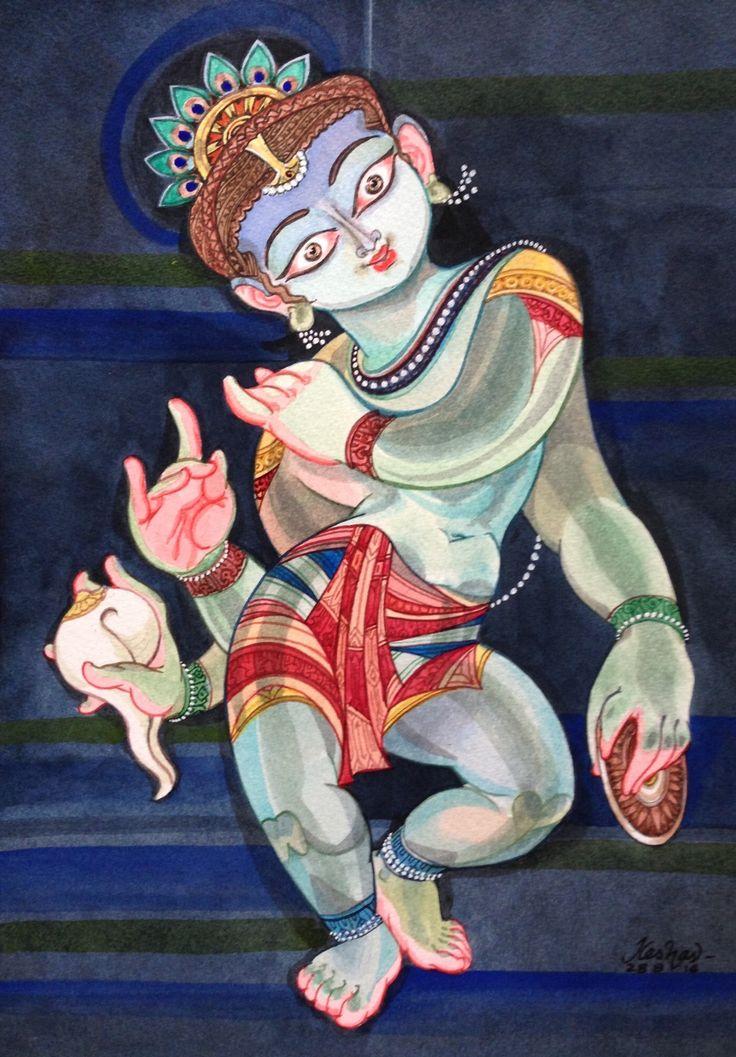 Krishna Thoughtsnlife.com