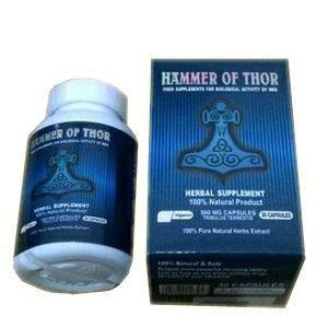 http://www.jualobathammerofthor.com/hammer-thor-supplement-peningkat-gairah-seks/ Hammer Of Thor Supplement Peningkat Gairah Seks Terbaik Asli Harga Murah Aman Tanpa Efek Samping