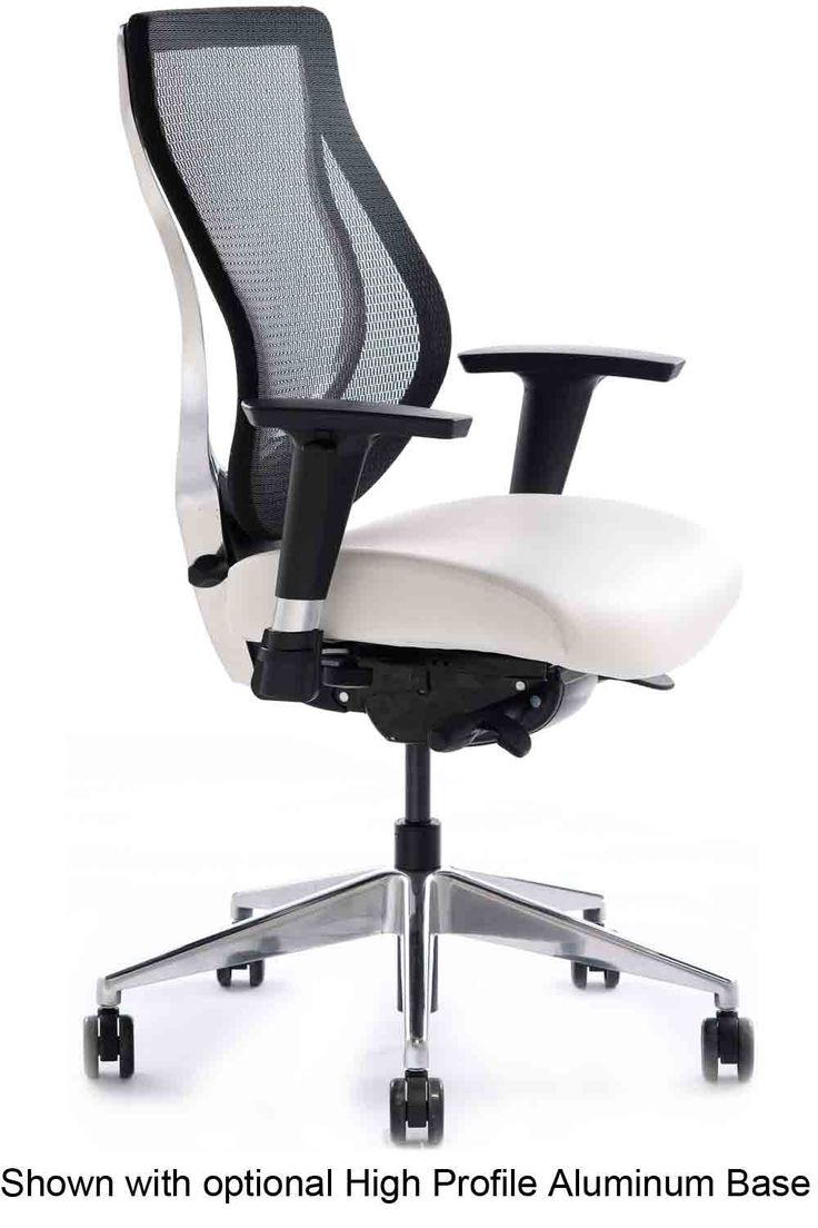 Knoll life chair geek - 84012 Allseating You Mid Back Modern Mesh Office Chair Ergonomic Chairs Sitbetter