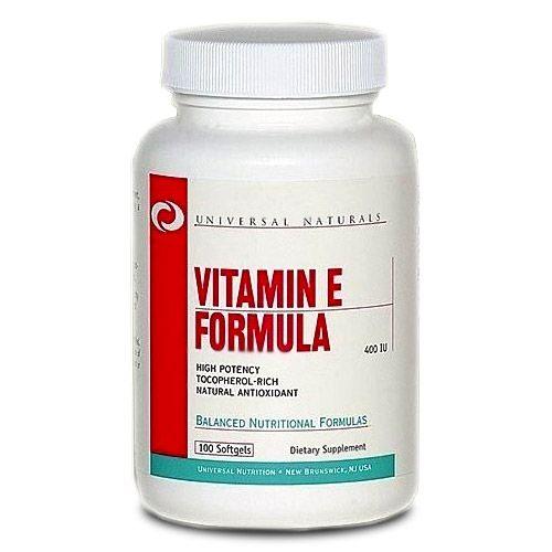 92 best images about vitamina e vitamin e on pinterest liquid fish oil un and salud. Black Bedroom Furniture Sets. Home Design Ideas