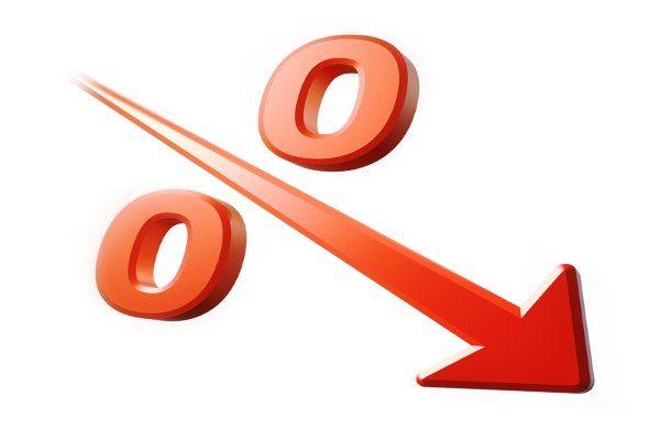 калькулятор процентов по 395 ГК РФ