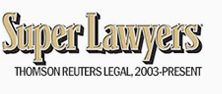 Mesothelioma Law Firm #mesothelioma, #mesothelioma #law #firm, #mesothelioma #attorneys, #mesothelioma #attorney, #asbestos #lung #cancer, #asbestos #mesothelioma, #mesothelioma #settlement, #mesothelioma #lawsuit http://louisville.remmont.com/mesothelioma-law-firm-mesothelioma-mesothelioma-law-firm-mesothelioma-attorneys-mesothelioma-attorney-asbestos-lung-cancer-asbestos-mesothelioma-mesothelioma-settlement-mesothel/  Mesothelioma Attorneys Mesothelioma is a very rare and aggressive form…