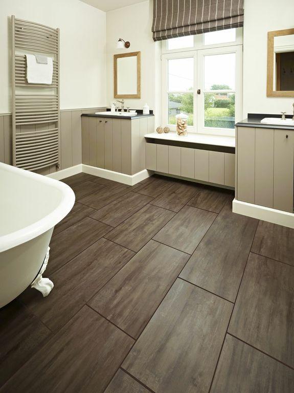 Luxury Bathroom Lino 58 best floors | moduleo images on pinterest | spotlight, luxury