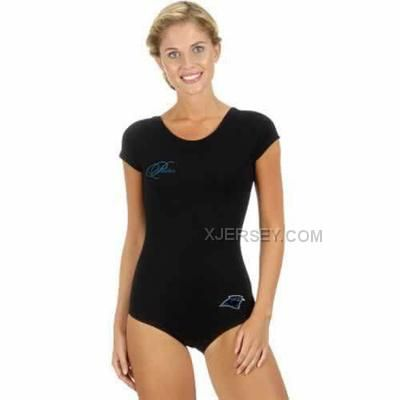 http://www.xjersey.com/carolina-panthers-black-women-swimsuit.html CAROLINA PANTHERS BLACK WOMEN SWIMSUIT Only $30.00 , Free Shipping!