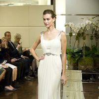 Los mejores looks de novia para Jennifer Aniston | Galería de fotos 6 de 15 | Glamour Mexico