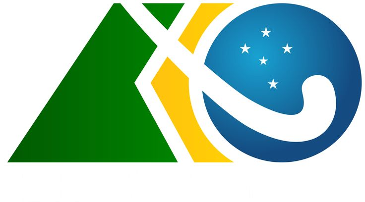Confederação Brasileira de Hóquei sobre a Grama